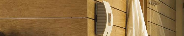 sauna pool shop f r dampf kombi sauna online kaufen. Black Bedroom Furniture Sets. Home Design Ideas