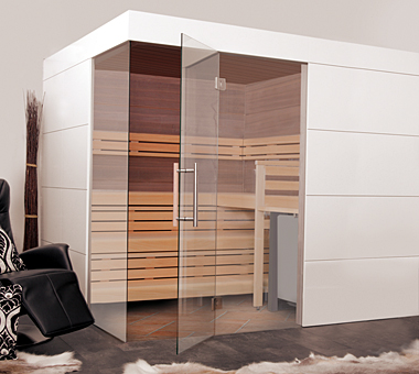 sauna pool shop arend elementsauna excellent. Black Bedroom Furniture Sets. Home Design Ideas