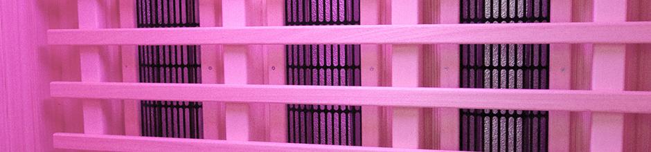 sauna pool shop der onlineshop rund um sauna saunazubeh r und pool. Black Bedroom Furniture Sets. Home Design Ideas
